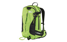 Millet Steep 22 acid green